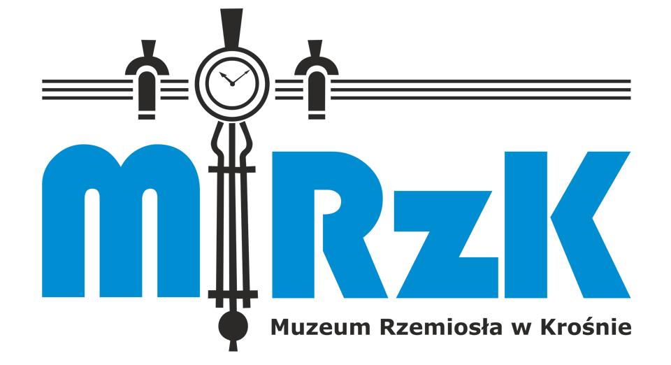 Muzeum Rzemiosła w Krośnie Logo